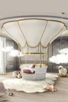54 Stylish Kids Room Ideas For Your Kids 48
