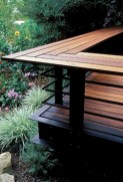 58 Creative Deck Railing Ideas For Inspire What You Want 33