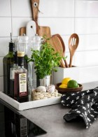 58 Ways To Diy Your Kitchen Counters 11
