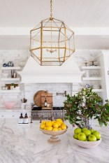 58 Ways To Diy Your Kitchen Counters 25