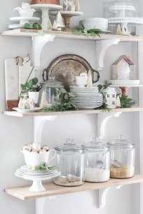 58 Ways To Diy Your Kitchen Counters 30
