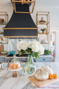58 Ways To Diy Your Kitchen Counters 38