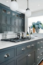 58 Ways To Diy Your Kitchen Counters 42
