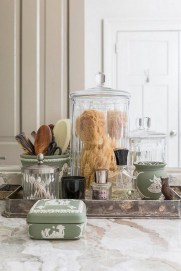 58 Ways To Diy Your Kitchen Counters 47