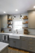 58 Ways To Diy Your Kitchen Counters 49
