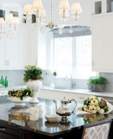 58 Ways To Diy Your Kitchen Counters 5
