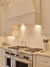 58 Ways To Diy Your Kitchen Counters 53