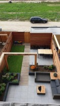 60 Pergola Design Ideas And Which Should Your Choose 24