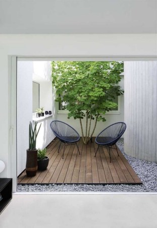 60 Pergola Design Ideas And Which Should Your Choose 28