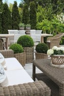 60 Pergola Design Ideas And Which Should Your Choose 60