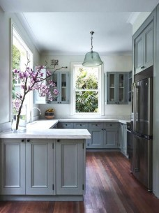 61kitchen Remodeling Trends That Are Hitting The Mark 13