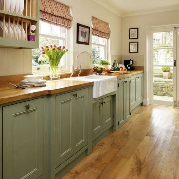 61kitchen Remodeling Trends That Are Hitting The Mark 14