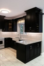 61kitchen Remodeling Trends That Are Hitting The Mark 45
