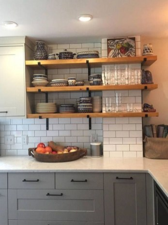 61kitchen Remodeling Trends That Are Hitting The Mark 47