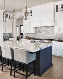 61kitchen Remodeling Trends That Are Hitting The Mark 56