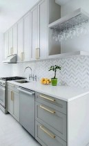 61kitchen Remodeling Trends That Are Hitting The Mark 58
