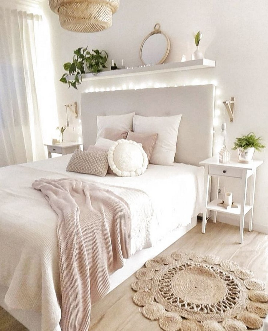 63 Cool First Apartment Decorating Ideas On A Budget 50