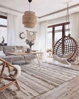 74 Wood Home Decor 2020 What Kind Of Wood Is Used For Log Homes 61