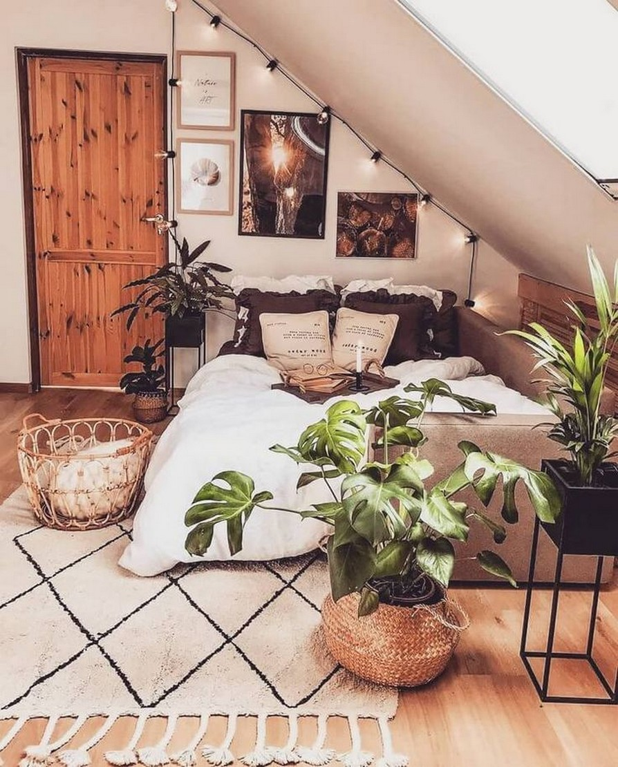 88 Adorable Pallet Bed Ideas You Will Love Crafome 29