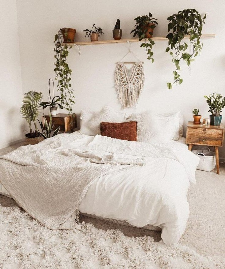 88 Adorable Pallet Bed Ideas You Will Love Crafome 38