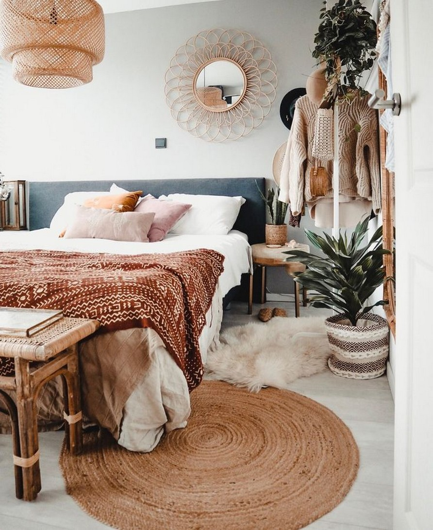 88 Adorable Pallet Bed Ideas You Will Love Crafome 80