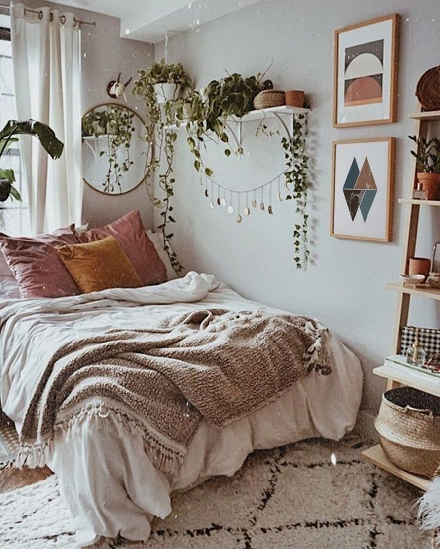 88 Adorable Pallet Bed Ideas You Will Love Crafome 83