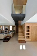 Top 46 Unique Modern Staircase Design Ideas For Your Dream House 4