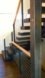 Top 46 Unique Modern Staircase Design Ideas For Your Dream House 43