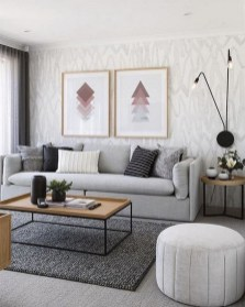 30 New Interior Decor Trends That Will Be Huge In 2020 10