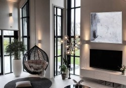 30 New Interior Decor Trends That Will Be Huge In 2020 18