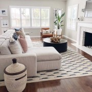 30 New Interior Decor Trends That Will Be Huge In 2020 22