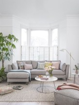 30 New Interior Decor Trends That Will Be Huge In 2020 3