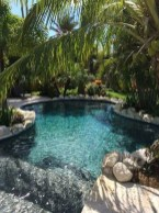 36 Pool House Design Ideas That Make Life Feel Like A Permanent Vacation 20