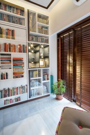 42 Creative DIY Room Dividers That Will Redefine Your Living Space 5