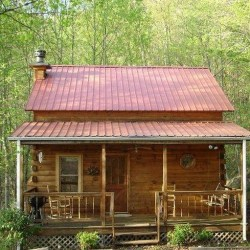 44 Amish Cabin Prices Gallery 18