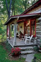 44 Amish Cabin Prices Gallery 19