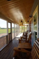 44 Amish Cabin Prices Gallery 22