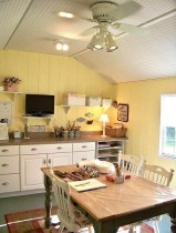 44 Amish Cabin Prices Gallery 40