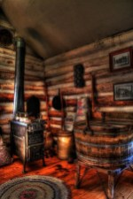 44 Amish Cabin Prices Gallery 5