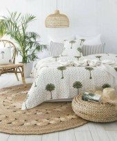 47 Cute Bedroom Ideas You Should Try 10