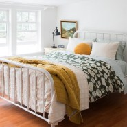 47 Cute Bedroom Ideas You Should Try 20