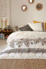 47 Cute Bedroom Ideas You Should Try 26