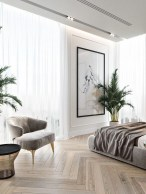 47 Cute Bedroom Ideas You Should Try 39