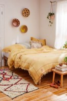 47 Cute Bedroom Ideas You Should Try 47