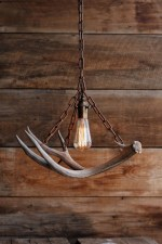 48 Amazing Lamps Selection From DIY Tire Projects 47