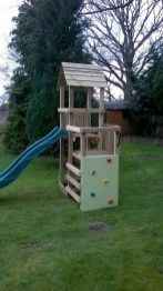 33 3 Steps To Keeping Your Child Safe On The Kids Playground 17