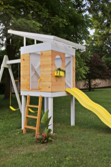 33 3 Steps To Keeping Your Child Safe On The Kids Playground 18