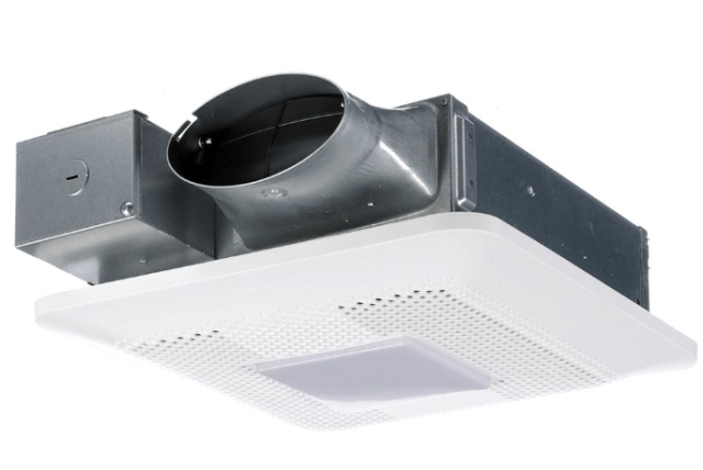 Facts About Bathroom Exhaust Fan Lights That You May Find Useful
