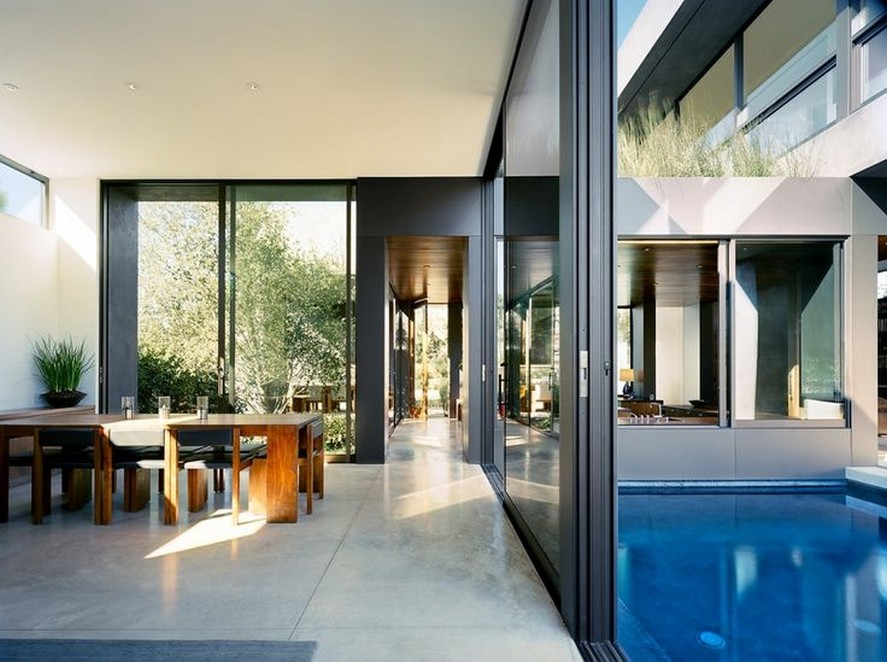 10+ Home Swimming Pools Tips Home Decor 12