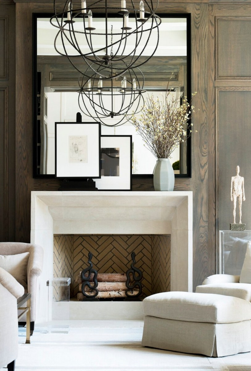27 Home Staging Tips For Small Space Home Decor 12